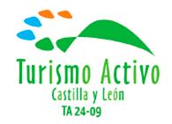 logo-turismoactivo